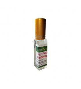 ORGAKADIN KLEOPATRA 6 ml