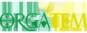 ORGATEM ORGANİZASYON, TEMİZLİK ÜRÜNLERİ, E-TİCARET, REKLAM LTD.ŞTİ.